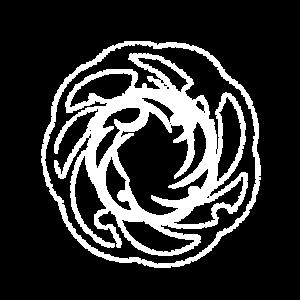 KODNA Company Icon