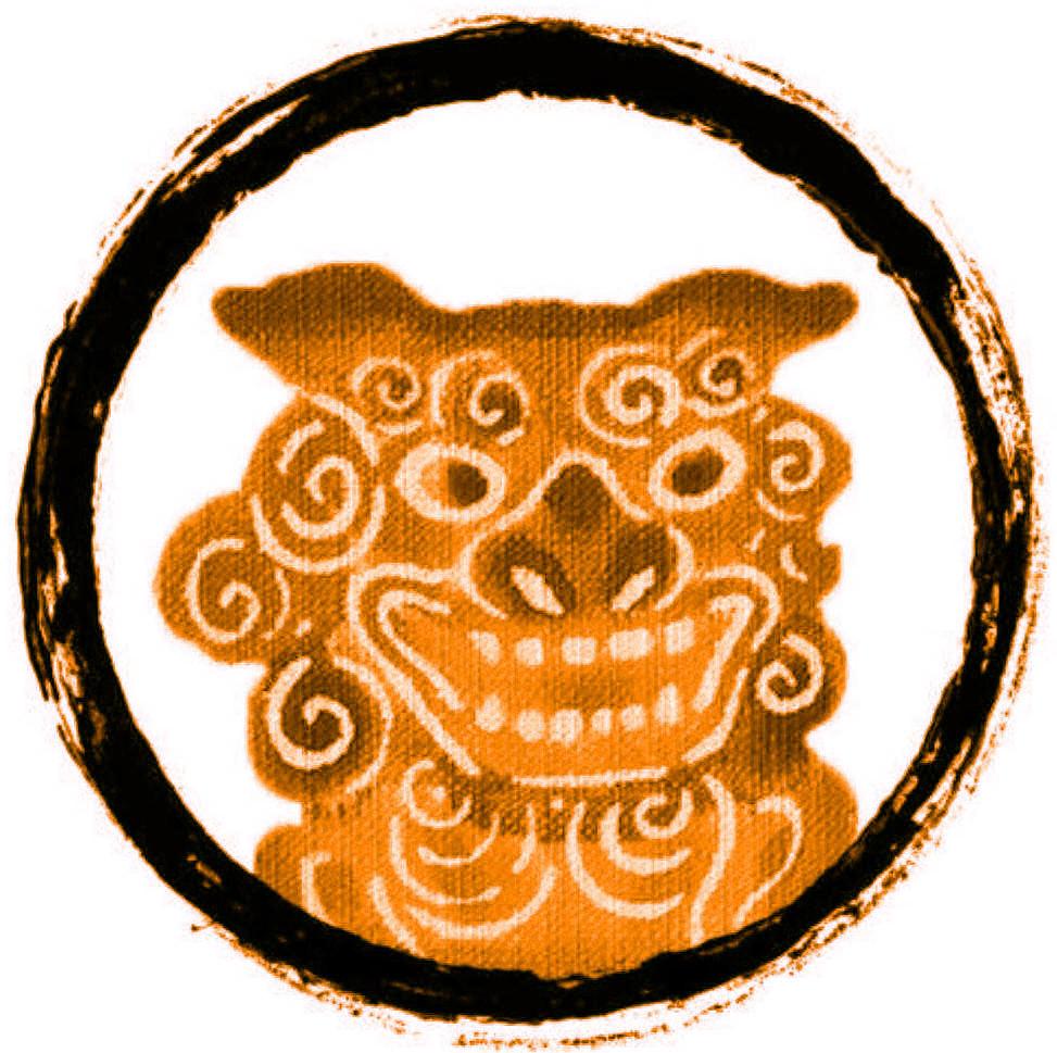 cropped-hk-logo