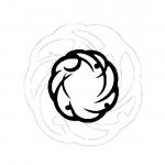 KODNA Icon